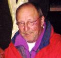 Erwin Höpfl