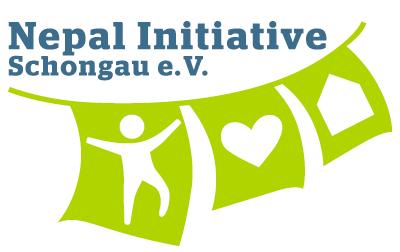 Nepal Initiative Schongau e. V.